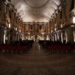 Ultimi giorni per la mostra su Strehler a Milano