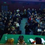 Il mondo in giallo e noir: un festival a Suzzara
