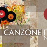 Canzone italiana, l'archivio di ICSBA – INTERVISTA