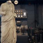 Accordo Confindustria-Mibact per promuovere le reti d'impresa della cultura