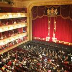 Prima londinese per l'opera ritrovata di Donizetti