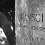 Gramsci e la società civile moderna