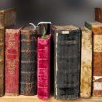 Gramsci e il latino, ieri e oggi, nel mondo della scuola