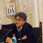 """Marcello Veneziani e gli """"Imperdonabili"""" della letteratura"""