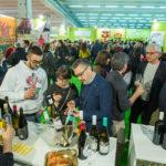 A Fermo le eccellenze della Tipicità italiana
