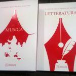 Musica e Letteratura con Treccani