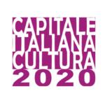 Quale sarà la Capitale italiana della Cultura 2020? Venerdì il verdetto