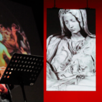 Augias e Sgarbi raccontano la grande arte a teatro