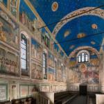 Padova, scrigno di bellezze nel cuore del Veneto