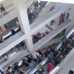 Buchmesse 2023: Italia protagonista