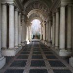 Italofonia e università: il Consiglio di Stato si pronuncia