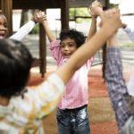 Unesco: giornata mondiale lingua madre, 21 febbraio