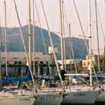 Palermo è la capitale della cultura designata per il 2018