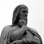 """1966: """"L'Eredità di Dante"""" dalle rotative alla stampa d'arte"""