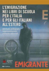 Emigrazione italiana (2)