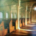 Letture Malatestiane nel Comitato di Forlì-Cesena