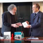 Croazia e Italia unite dal messaggio universale della Poesia