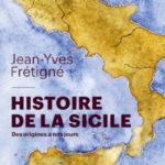 Storia della Sicilia dalle origini ad oggi