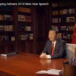 Xi Jinping legge Dante – 习近平读但丁