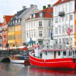 """Festival: """"La Primavera Italiana"""" a Copenaghen"""