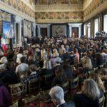 Il 17 marzo, l'Unità d'Italia e i simboli repubblicani