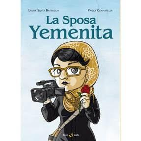 Yemenita