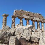 Geopolitica della Sicilia contemporanea