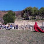 Millennials vs Filosofia nella Magna Grecia