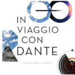 In viaggio con Dante approda a Torino