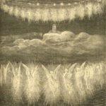 Letture dantesche: il XII Canto del Paradiso