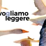 Scrivi per noi! IV edizione del concorso della Dante Torino