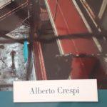 I film che raccontano l'Italia