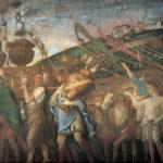 Il Rinascimento italiano e la collezione di Carlo I