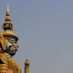Italia e Thailandia: 150 anni di relazioni
