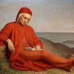 La forma del bello: Dante e la numerologia, incontro a  Lucca