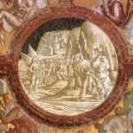 Dove andrà Dante Alighieri dopo la morte?