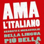 "A Venezia ""Ama l'italiano"""