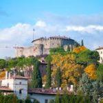 Incontro con l'autore a Gorizia: Annalisa Andreoni