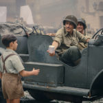 """In guerra per amore"" – Italian Film Festival"