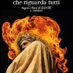Una Commedia che riguarda tutti, di Donato Massaro