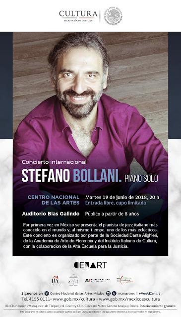 Bollani