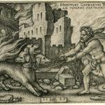 Caltanissetta: un incontro sulle tragedie greche