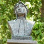 Giornata della Dante a Ferrara: XXXIII Premio Dante
