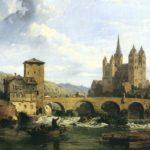 Giornata della Dante: Re Mi Limburgo, gli eventi
