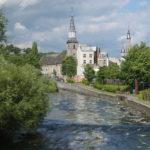 Verviers, gli incontri per la Giornata della Dante