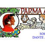 """La Giornata della Dante, """"Insieme"""" a Parma"""