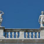 La Giornata della Dante nel Comitato di Venezia