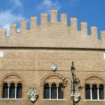 Treviso canta Dante e accende la cultura