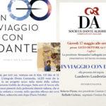 In Viaggio con Dante a Cagliari