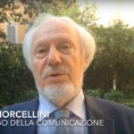 La comunicazione politica e i linguaggi settoriali